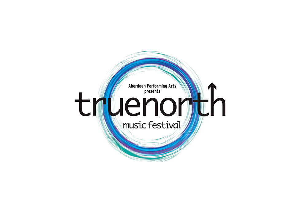 True North 2018